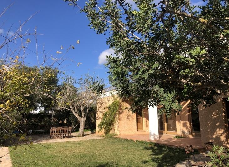 The Kubik House