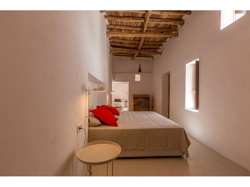 Villa Living Ibiza