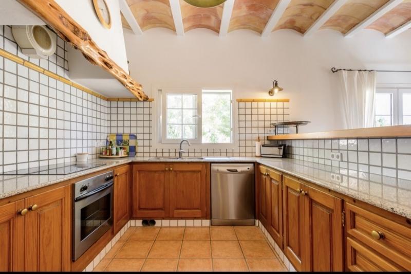 Casa Entre Olivos