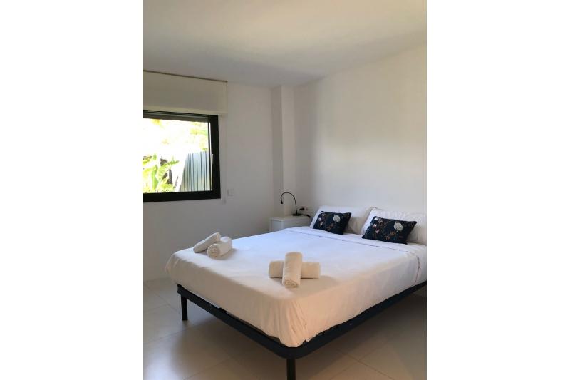 Baja Bali Ibiza