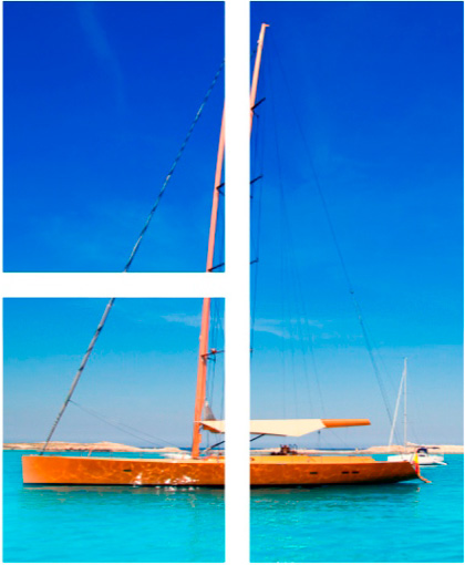 Servicios Ibiza Illa Inmuebles